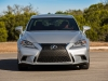 2014 Lexus IS thumbnail photo 12829