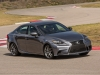 2014 Lexus IS thumbnail photo 12830