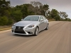 2014 Lexus IS thumbnail photo 12831