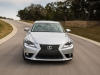 2014 Lexus IS thumbnail photo 12832