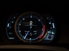 Lexus IS 2014