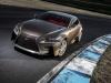 2014 Lexus LF-CC thumbnail photo 51227