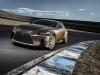 2014 Lexus LF-CC thumbnail photo 51228