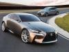 2014 Lexus LF-CC thumbnail photo 51230