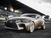 2014 Lexus LF-CC thumbnail photo 51231