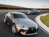 2014 Lexus LF-CC thumbnail photo 51233