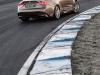 2014 Lexus LF-CC thumbnail photo 51235