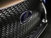 2014 Lexus LF-CC thumbnail photo 51237