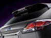 Lexus RX 450h 2014