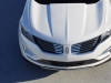2014 Lincoln MKC Concept thumbnail photo 6612