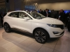 2014 Lincoln MKC Concept thumbnail photo 6616
