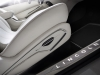 2014 Lincoln MKC Concept thumbnail photo 6619