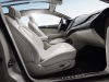 2014 Lincoln MKC Concept thumbnail photo 6621