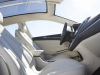 2014 Lincoln MKC Concept thumbnail photo 6622