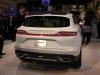 Lincoln MKC Concept 2014