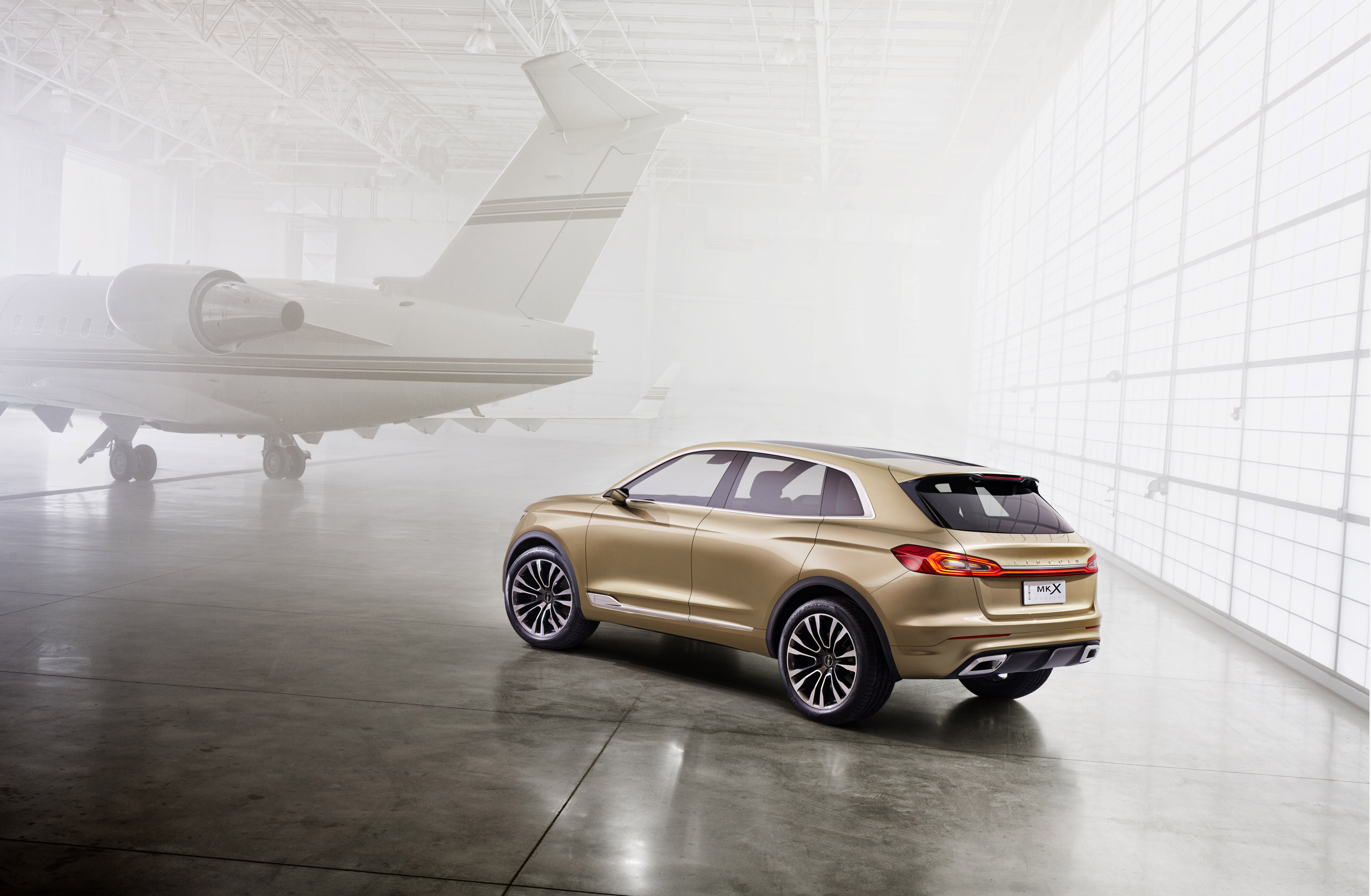 https://www.carsinvasion.com/gallery/2014-lincoln-mkx-concept/2014-lincoln-mkx-concept-07.jpg