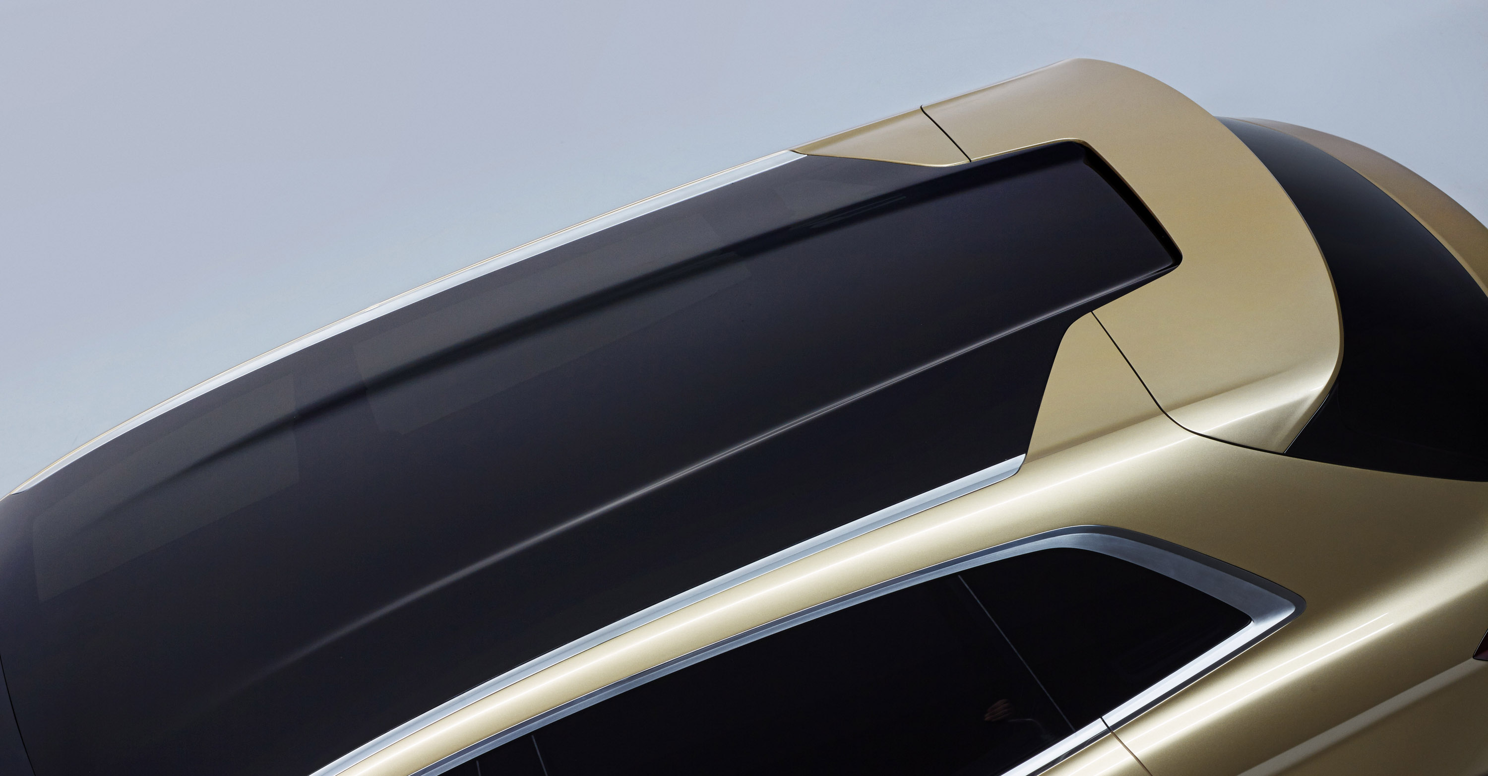 https://www.carsinvasion.com/gallery/2014-lincoln-mkx-concept/2014-lincoln-mkx-concept-12.jpg