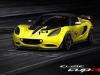 2014 Lotus Elise S Cup R thumbnail photo 49601