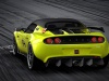 2014 Lotus Elise S Cup R thumbnail photo 49605