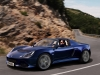 2014 Lotus Exige S Roadster thumbnail photo 9607