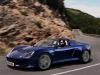 2014 Lotus Exige S Roadster