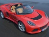 2014 Lotus Exige S Roadster thumbnail photo 49692