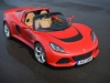 2014 Lotus Exige S Roadster thumbnail photo 49693