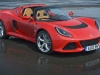2014 Lotus Exige S Roadster thumbnail photo 49694