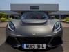 2014 Lotus Exige S Roadster thumbnail photo 49696