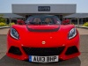 2014 Lotus Exige S Roadster thumbnail photo 49697