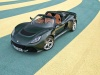 2014 Lotus Exige S Roadster thumbnail photo 49698