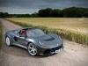 2014 Lotus Exige S Roadster thumbnail photo 49699