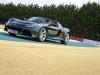 2014 Lotus Exige S Roadster thumbnail photo 49704