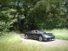 Lotus Exige S Roadster 2014