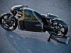 2014 Lotus Motorcycles C-01 thumbnail photo 50208