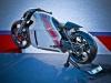 Lotus Motorcycles C-01 2014