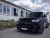 2014 Lumma Design Range Rover CLR R Carbon thumbnail photo 44458