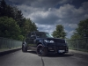 2014 Lumma Design Range Rover CLR R Carbon thumbnail photo 44459