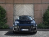 2014 Lumma Design Range Rover CLR R Carbon thumbnail photo 44461