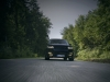 2014 Lumma Design Range Rover CLR R Carbon thumbnail photo 44463