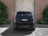 2014 Lumma Design Range Rover CLR R Carbon thumbnail photo 44464