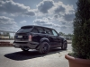 2014 Lumma Design Range Rover CLR R Carbon thumbnail photo 44465
