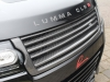 2014 Lumma Design Range Rover CLR R Carbon thumbnail photo 44466