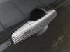 Lumma Design Range Rover CLR R Carbon 2014