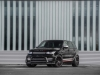 2014 LUMMA Design Range Rover CLR RS thumbnail photo 41518