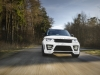 2014 LUMMA Design Range Rover CLR RS thumbnail photo 41521