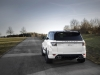 2014 LUMMA Design Range Rover CLR RS thumbnail photo 41523