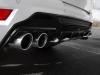 LUMMA Design Range Rover CLR RS 2014