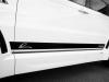 2014 LUMMA Design Range Rover CLR RS thumbnail photo 41527
