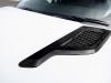 2014 LUMMA Design Range Rover CLR RS thumbnail photo 41528